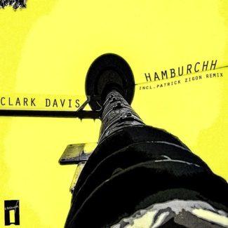 Hamburchh