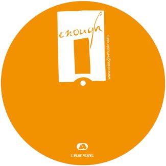 EP // Numanthia – D. Schneider, E. Fink, M. Miroir