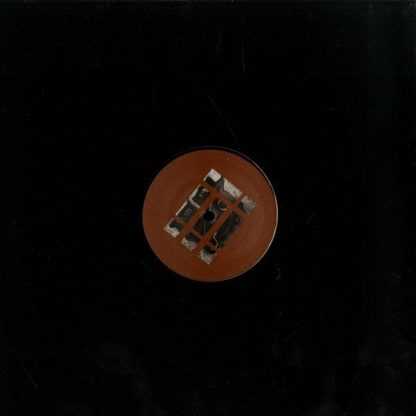 EP // Start + Stop – George P., D. Schneider, E. Jack