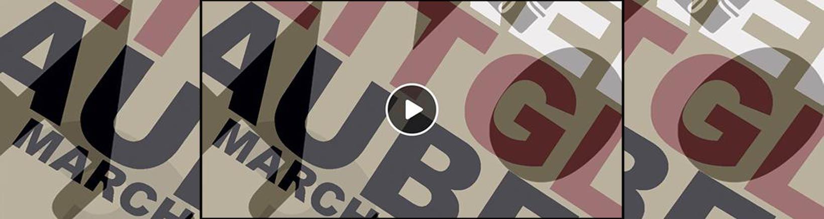 Freizeitglauben Podcast 03.2018 mixed by Danilo Schneider