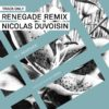 emd033-t2 renegade remix