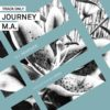 Journey by M.A.