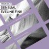 sensual emd034-t3 eveline fink